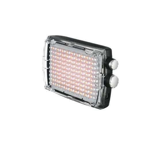 Manfrotto MLS900FT Spectra 900FT LED-Videoleucht