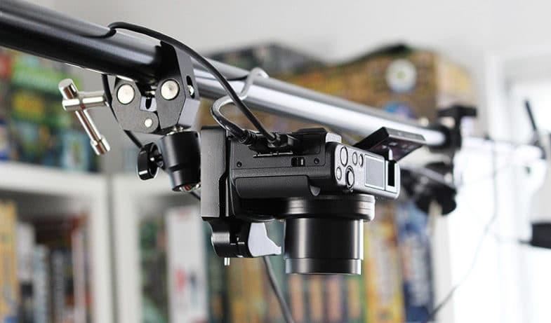 Elgato Cam Link 4K - Capture Stick Review